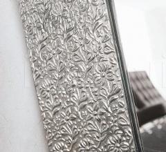 Настенное зеркало LOOK AT ME фабрика Alivar