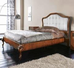 Кровать 92184 фабрика Modenese Gastone