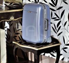 Итальянские подставки - Подставка под чемодан 96073 фабрика Modenese Gastone