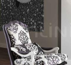 Кресло 94008 фабрика Modenese Gastone