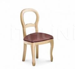 Итальянские стулья, кресла - Стул 95030 фабрика Modenese Gastone