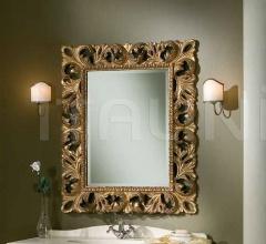 Настенное зеркало 96091 фабрика Modenese Gastone