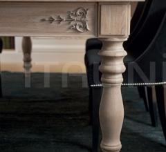 Стол обеденный PRINCESS фабрика Castagna Cucine