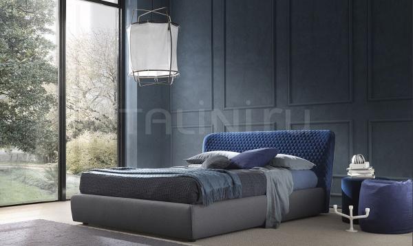 Кровать Corolle