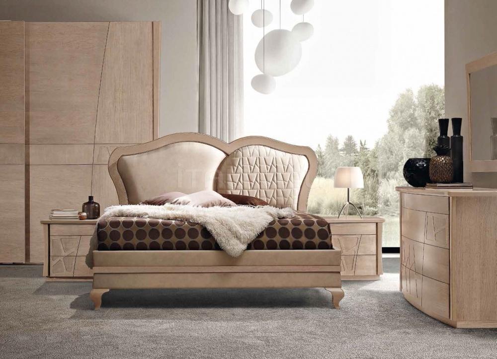 Кровать L2MON Ferretti & Ferretti