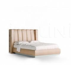 Кровать THECA 24 фабрика Caroti