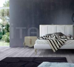 Кровать Michelle фабрика Bova