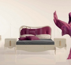 Кровать Gioia фабрика Bova