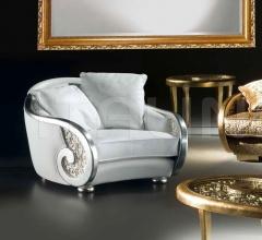 Кресло 74092 фабрика Modenese Gastone
