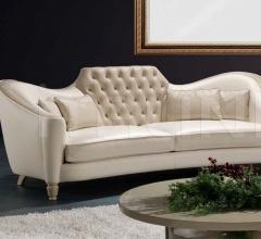 Трехместный диван 74054 фабрика Modenese Gastone