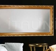 Настенное зеркало 76100 фабрика Modenese Gastone