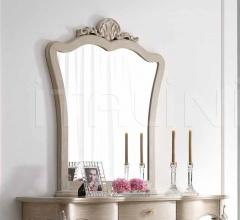 Настенное зеркало 76138 фабрика Modenese Gastone