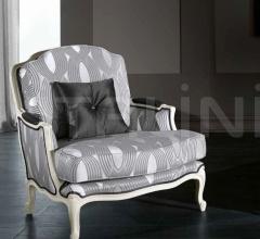 Кресло 74089 фабрика Modenese Gastone