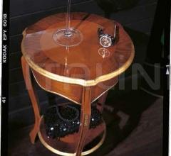 Столик 76092/76091/76093 фабрика Modenese Gastone