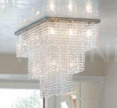 Потолочный светильник 76057 фабрика Modenese Gastone