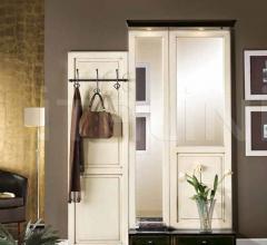 Итальянские стенки и шкафы - Прихожая 79029 фабрика Modenese Gastone