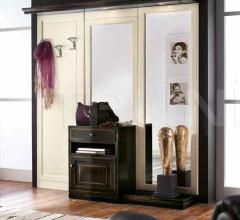 Итальянские стенки и шкафы - Прихожая 79030 фабрика Modenese Gastone