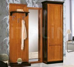 Итальянские стенки и шкафы - Прихожая 79010 фабрика Modenese Gastone