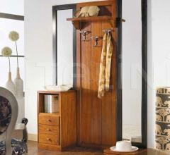 Итальянские стенки и шкафы - Прихожая 79009 фабрика Modenese Gastone