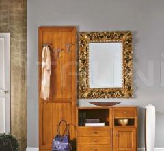 Итальянские стенки и шкафы - Прихожая 79028 фабрика Modenese Gastone