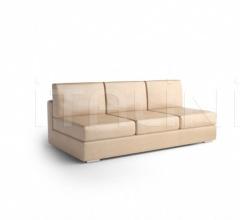 Модульный диван THECA фабрика Caroti