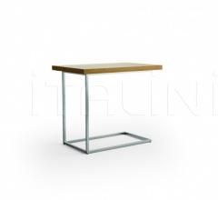 Столик EDGAR - 128 фабрика Caroti
