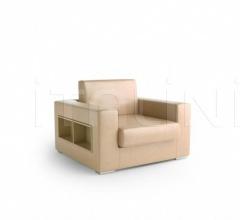 Кресло THECA 145 фабрика Caroti