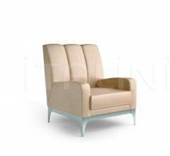 Кресло QUARTZ 141 фабрика Caroti
