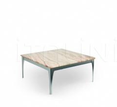 Журнальный столик DOLOMITE 121-122 фабрика Caroti