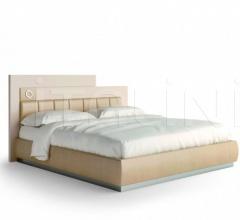 Кровать STYLO 25 фабрика Caroti