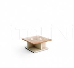 Журнальный столик RHOMBUS 123 фабрика Caroti