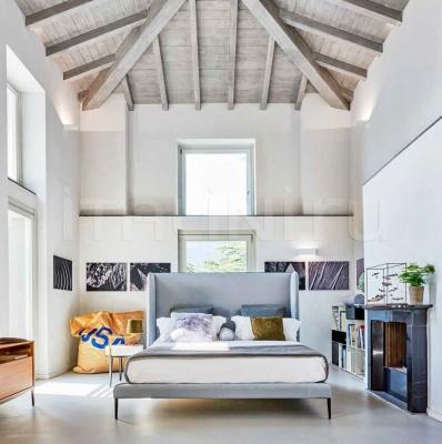 Кровать Uptown Flat