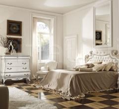 Кровать Fenice фабрика Grilli