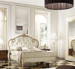 Кровать Florian фабрика Grilli