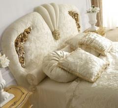 Кровать Casanova фабрика Grilli
