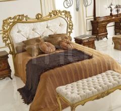 Кровать Doge фабрика Grilli