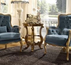 Столик 681013 фабрика Grilli