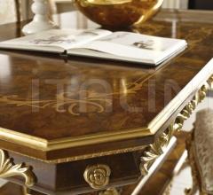 Раздвижной стол 581003 фабрика Grilli