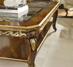 Журнальный столик 581015 фабрика Grilli