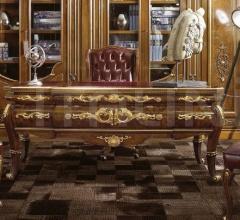 Письменный стол 581401 фабрика Grilli