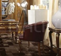 Кресло 581601 фабрика Grilli