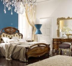 Кровать 370152 фабрика Grilli