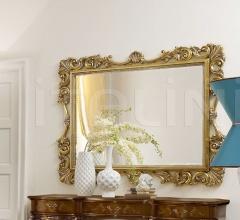 Настенное зеркало 200501 фабрика Grilli