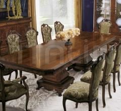 Раздвижной стол 181003 фабрика Grilli