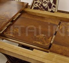 Раздвижной стол 181005 фабрика Grilli