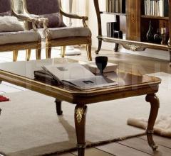 Журнальный столик 181015 фабрика Grilli