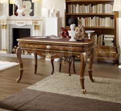 Письменный стол 181402 фабрика Grilli