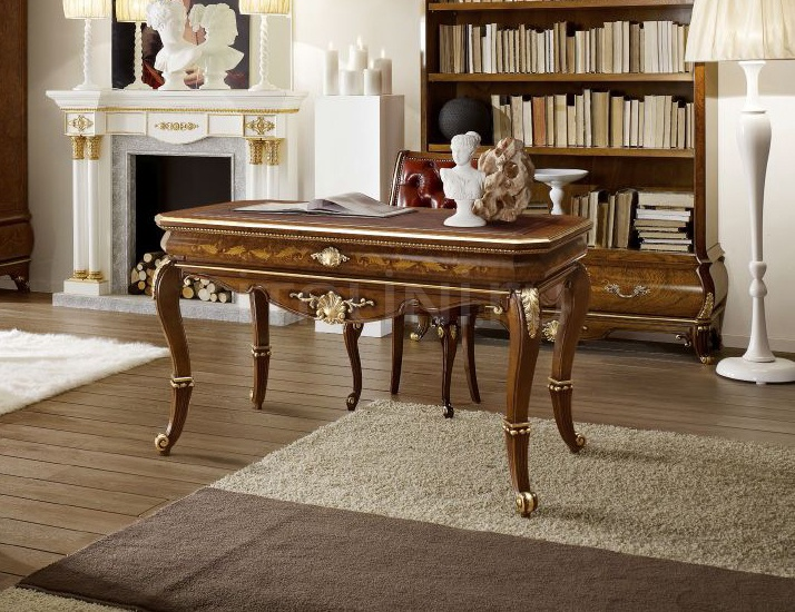 Письменный стол 181402 Grilli