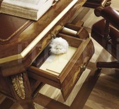 Письменный стол 181401 фабрика Grilli