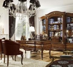 Библиотека 181306 фабрика Grilli